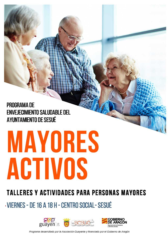 MAYORES-ACTIVOS-(OK).jpg